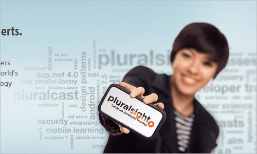 pluralsight_mini