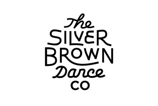 silverbrown