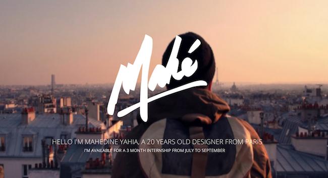 site5-mahedine-yahia