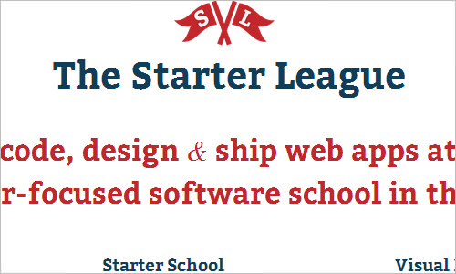 starter_league_final_2_mini