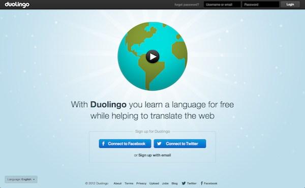 startup-duolingo
