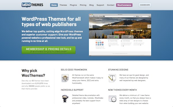 startup-woothemes