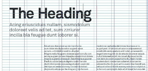 typography-tutorials-grids