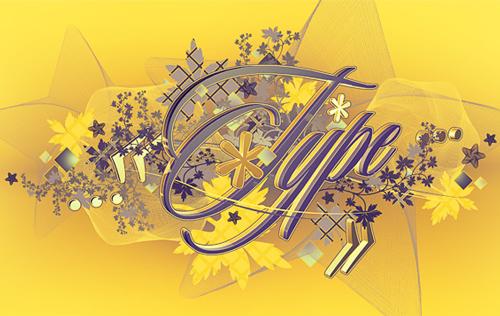typography_tuts_60