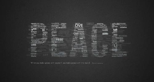 typography_tuts_61