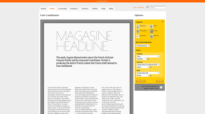 typotheque_com_site_font_tester_php