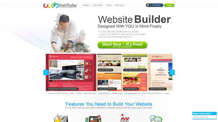 webstarttoday_com
