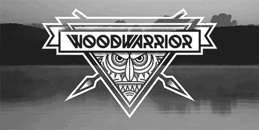 woodwarrior1