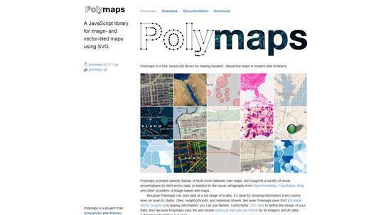 136cb_polymaps_org