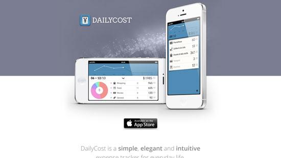 dailycost_com