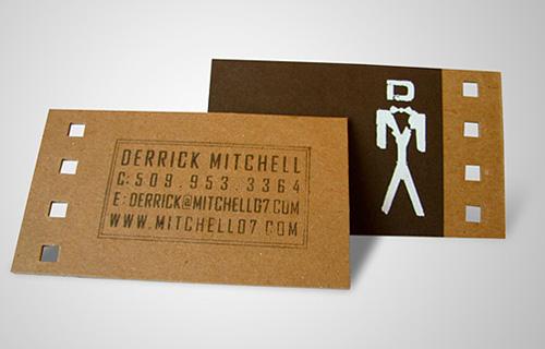 derrick-mitchell-design