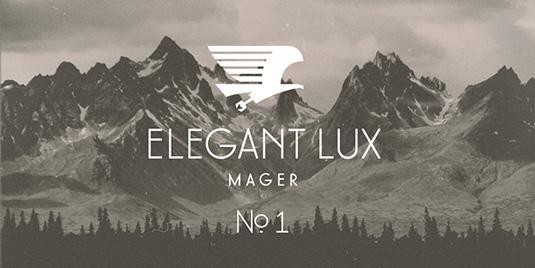 elegant(1)