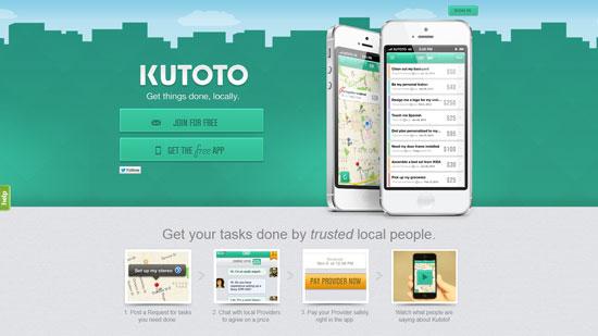 kutoto_com