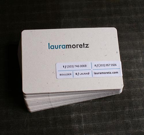 laura_moretz