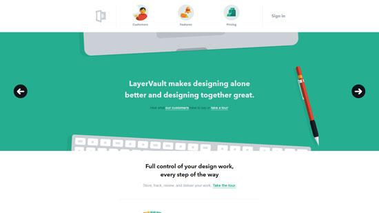 layervault_com