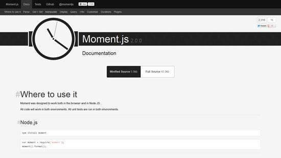 momentjs_com_docs