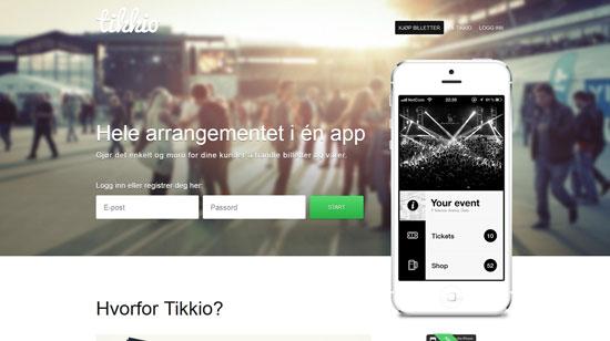 tikkio_com