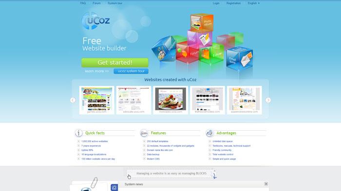ucoz_com
