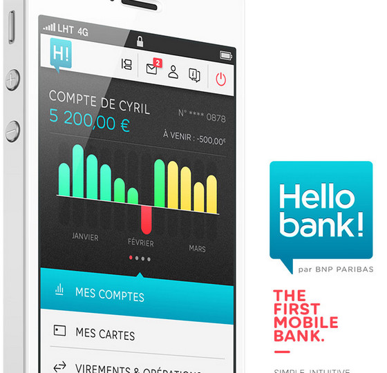 HELLO-BANK-IPHONE-APP