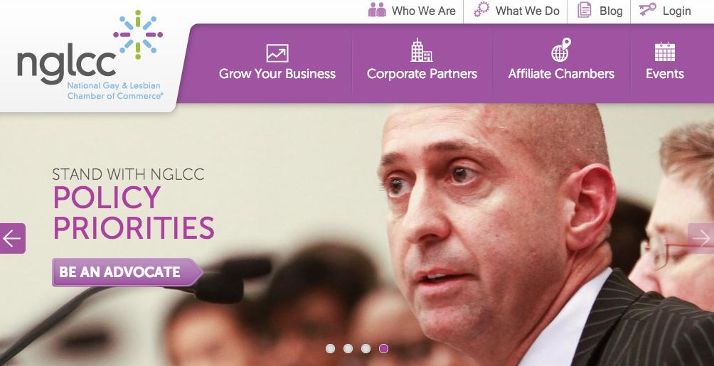 NGLCC-screenshot