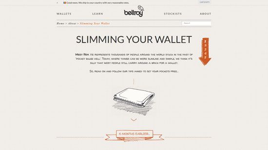 au_bellroy_com_pages_slim-your-wallet