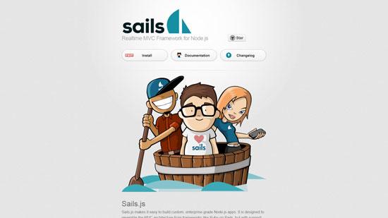 balderdashy_github_io_sails