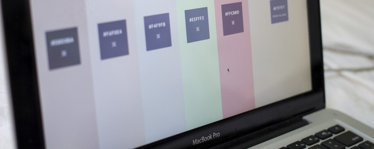 colorpicker-730x291