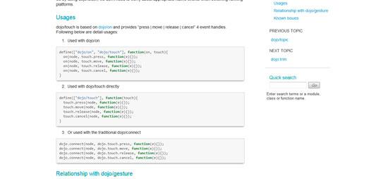 dojotoolkit_org_reference-guide_1_7_dojo_touch_html