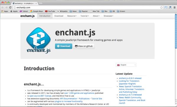 enchantjs-e1395930654403