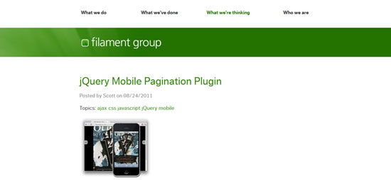 filamentgroup_com_lab_jquery_mobile_pagination_plugin