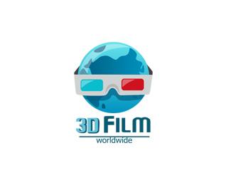 film-logo-design-01