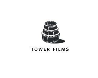 film-logo-design-06