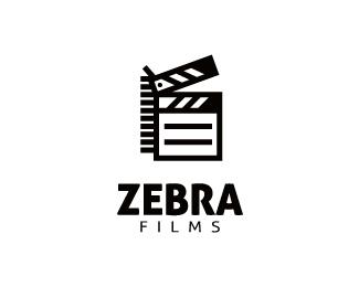 film-logo-design-12