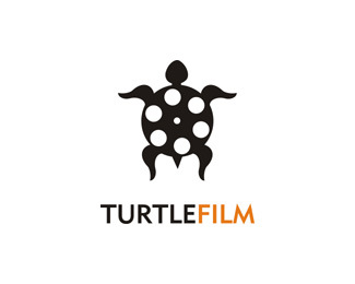 film-logo-design-16