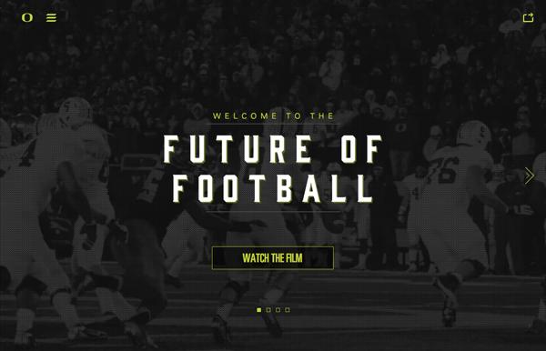 futurefootball