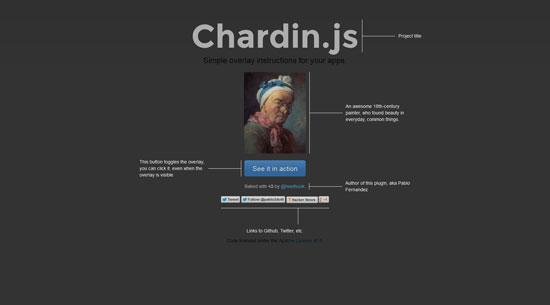 heelhook_github_io_chardin_js