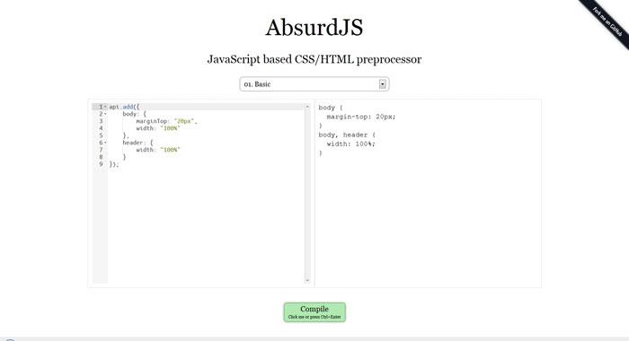 krasimir_github_io_absurd