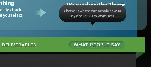 psdtowp-navigation