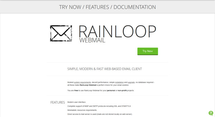rainloop_net