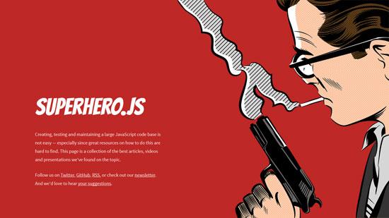 superherojs_com