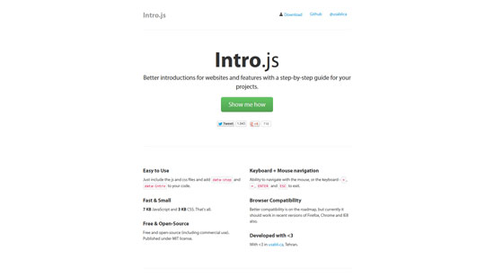 usablica_github_io_intro_js (1)