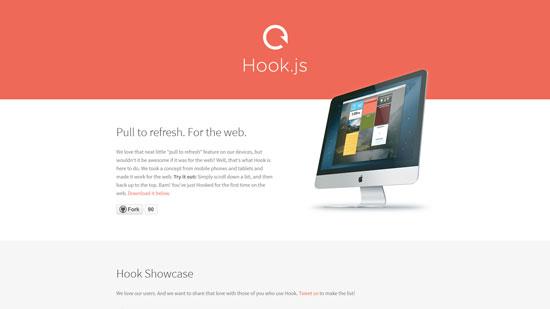 usehook_com