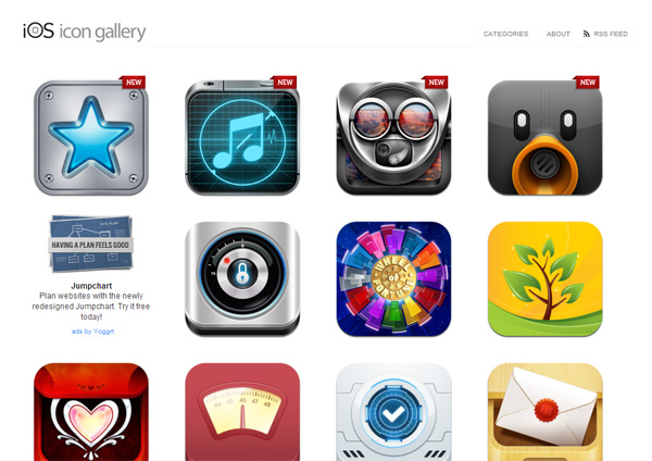 01_ios_app_icon_design_iosicongallery