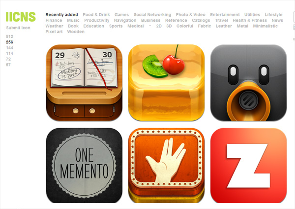 03_ios_app_icon_design_iicns