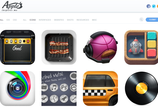 04_ios_app_icon_design_appleinspiresme