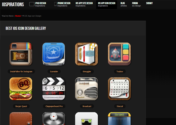 05_ios_app_icon_design_iospirations