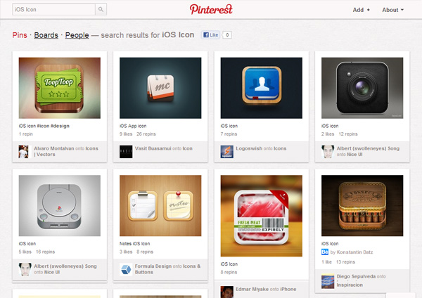 07_ios_app_icon_design_pinteresticons