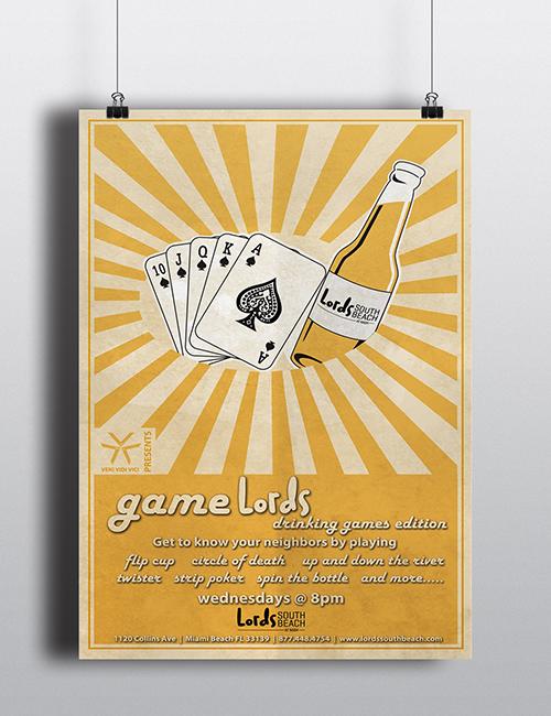 3-30-creative-poster-designs