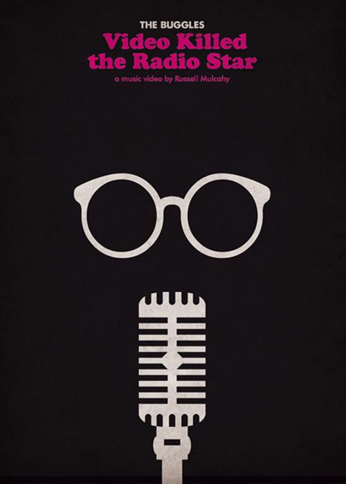 5-30-creative-poster-designs