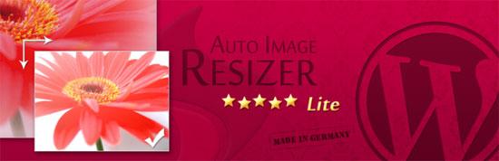 Auto-Image-Resizer-Lite